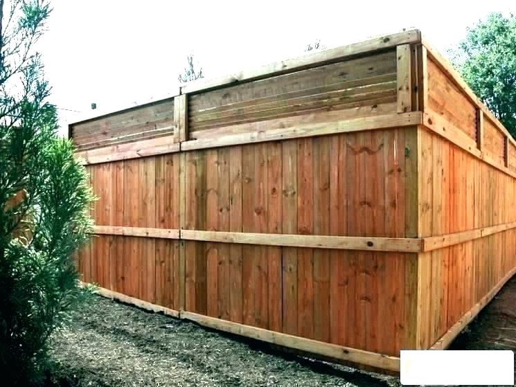 8ft Wood Fence Tall Fence Panels 8 Foot High Wood Fence Panels 8 Foot Tall Fence Panels Ft 8 Ft Cedar Fence Panels In 2020 Wood Fence Design Wood Fence Wood Fence Cost