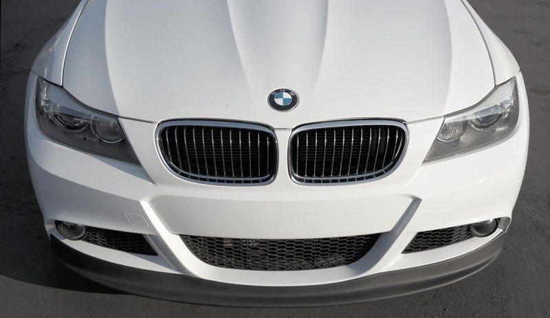 7 Best Mods For Bmw E90 328i 335i 335d Bmw Bmw Sports Car Best Mods
