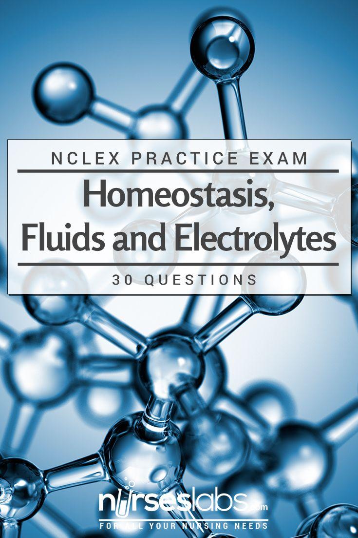 Quiz 1 homeostasis fluids and electrolytes nclex rn practice quiz 1 homeostasis fluids and electrolytes nclex rn practice exam 30 questions xflitez Gallery