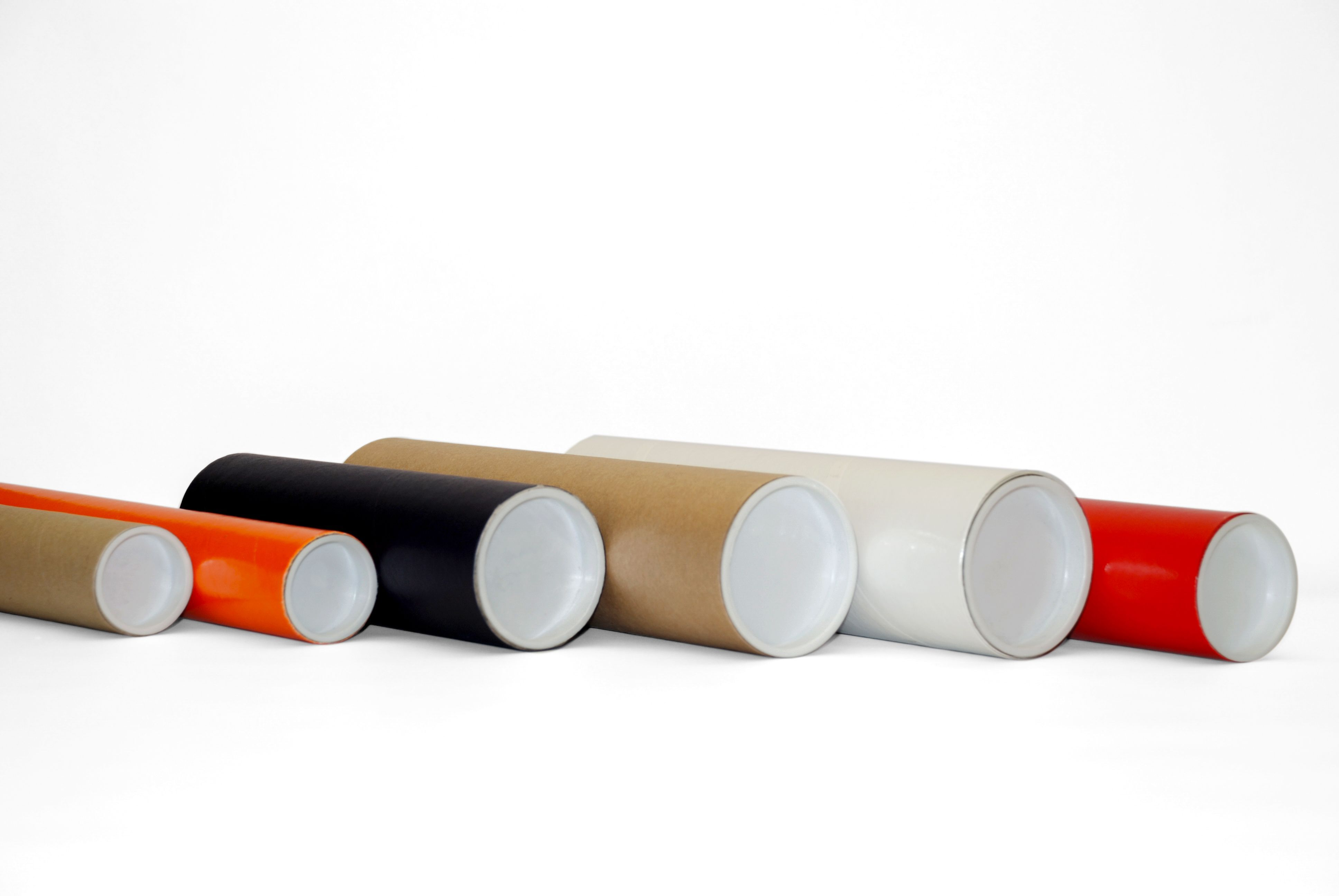 Buy the massive range of Postal_Mailing_Tubes that are