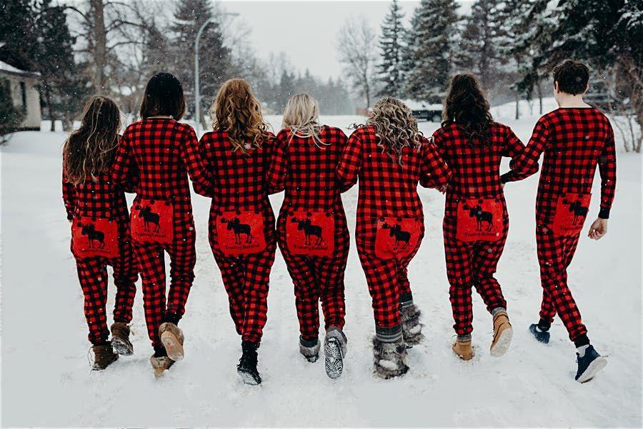 #christmasweddingideas