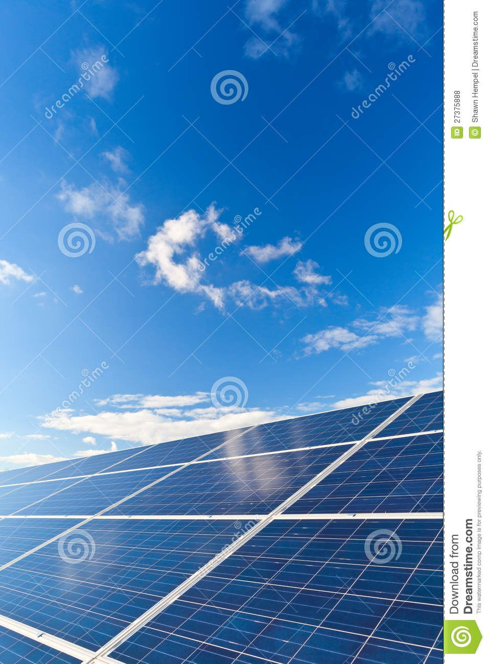 Solar Photovoltaics Panels Field For Renewable Energy Production With Spend Significantly Less On Your Elect Solar Buy Solar Panels Solar Panels For Sale