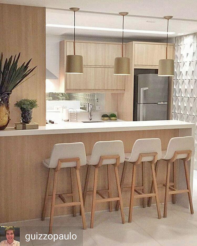 Pin de Canteras del mundo en Cocinas | Pinterest | Banquetas, Ventas ...