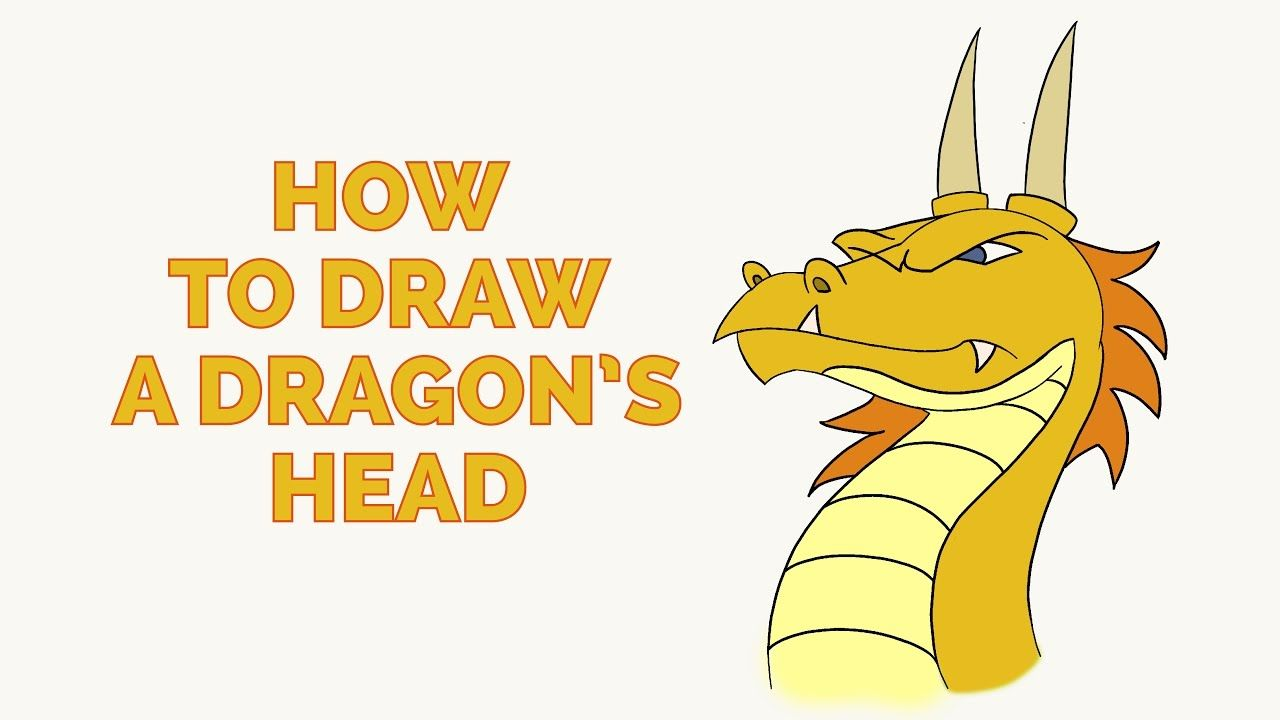 Pin By Easy Drawing Guides Easy Step By Step Drawing Tutorials On