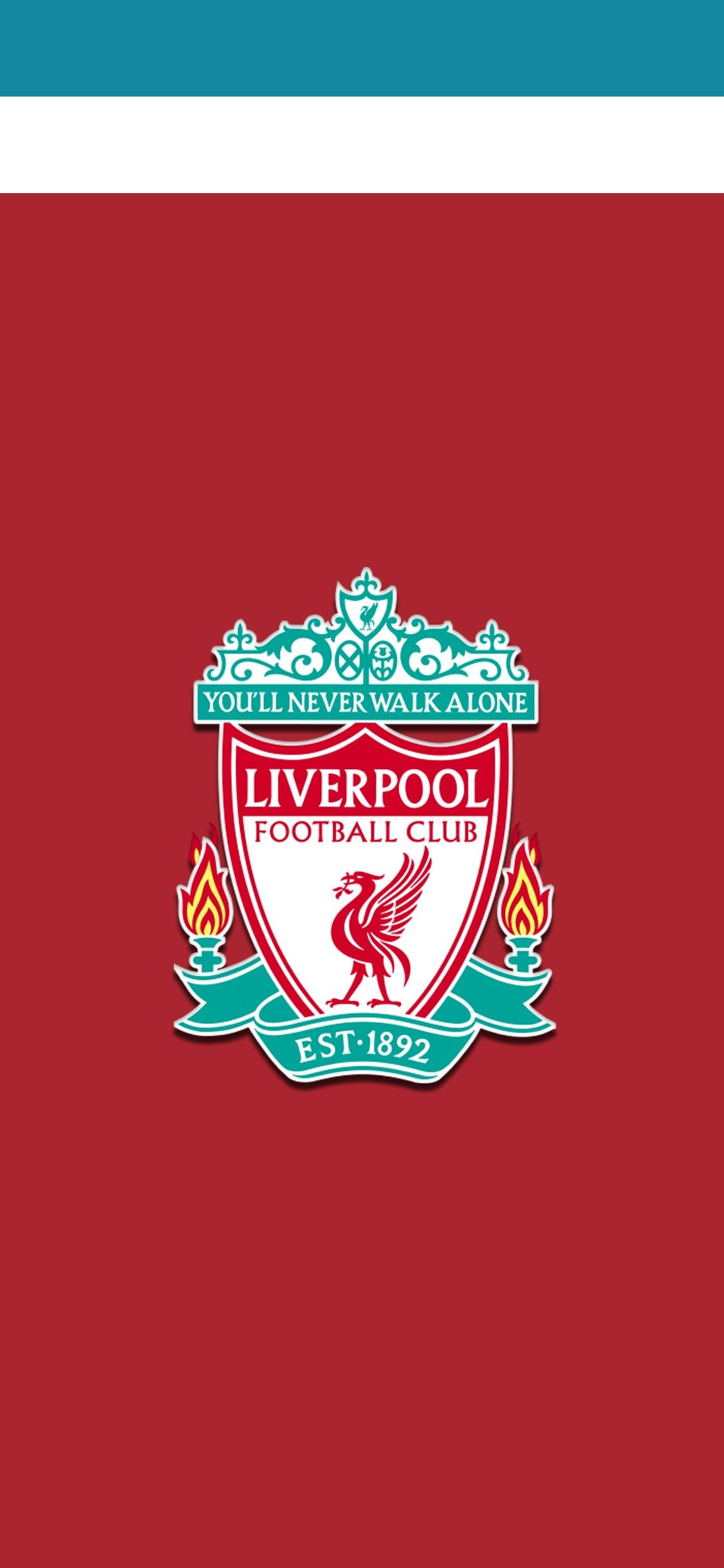 Liverpool Away Kit 20/21 Wallpaper - Liverpool Football Club 2020 21 Away Kit Nike News ...