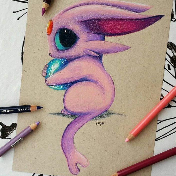 beautiful cutest funny wild basteln lustig zeichnen