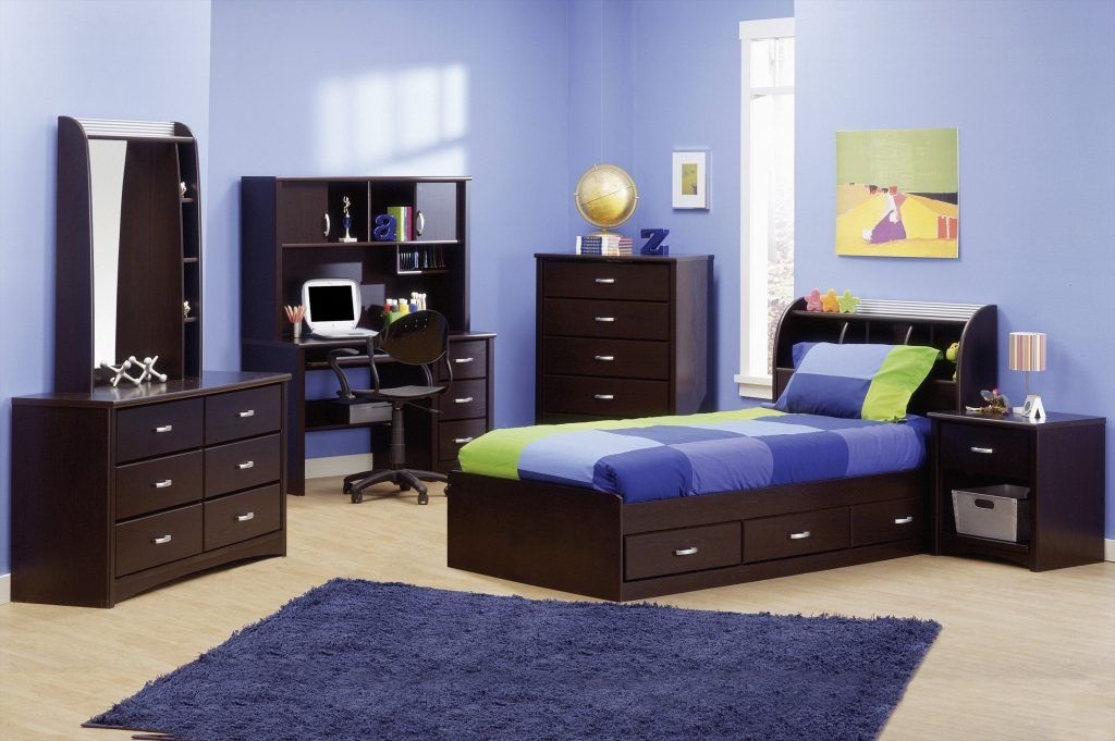 Pin Di Teenage Bedroom Furniture