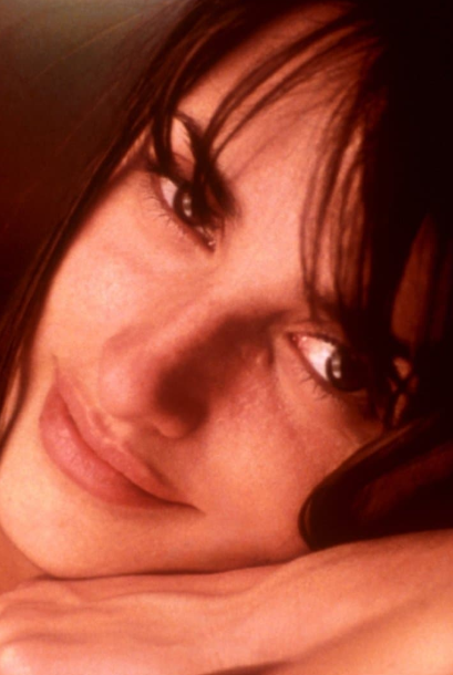 Hd Vanilla Sky 2001 Pelicula Completa En Espanol Online Vanilla Sky Tom Cruise Full Movies