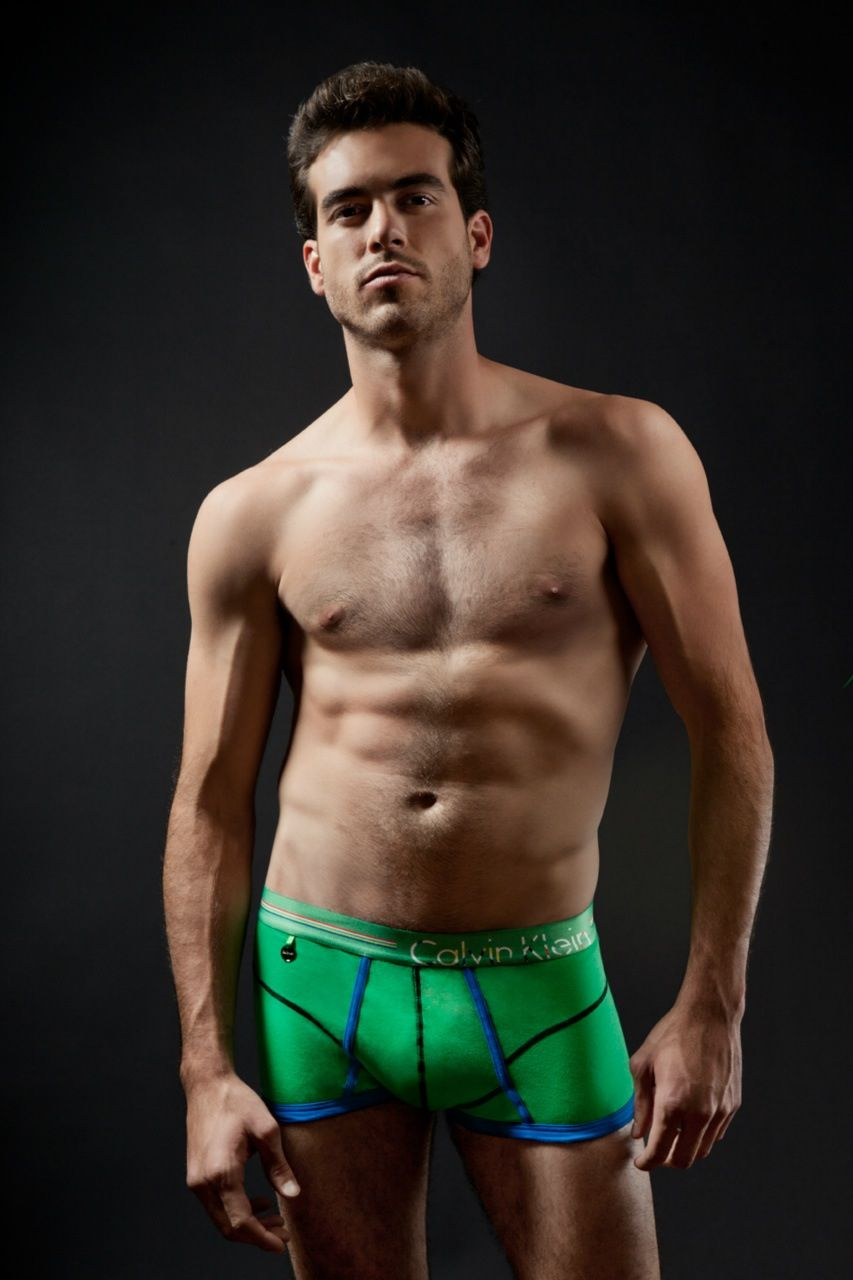 pablo lyle male underwear 1 pinterest