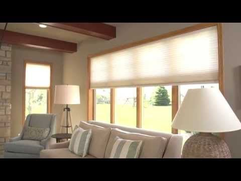 cellular essentials filtering bali motorized light blinds home shade depot