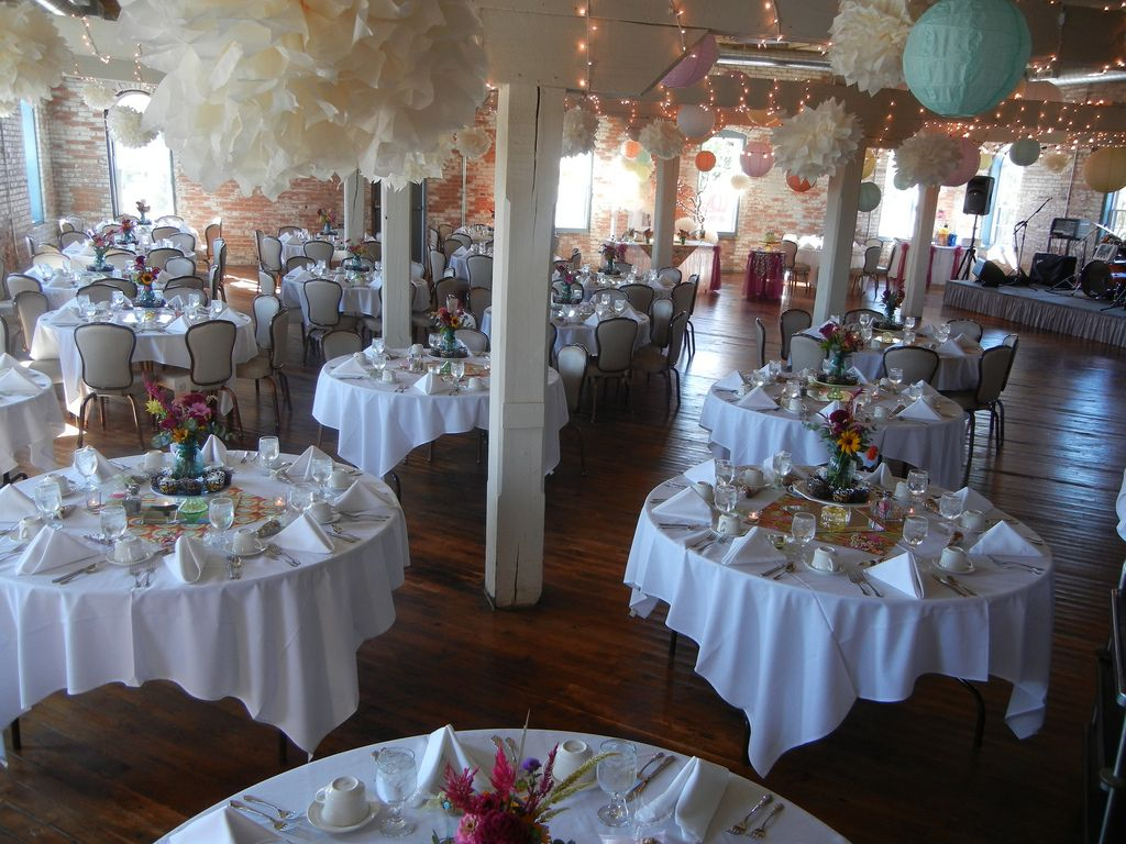Bread and Chocolate - Goshen | Cafe | Pinterest | Receptions ...