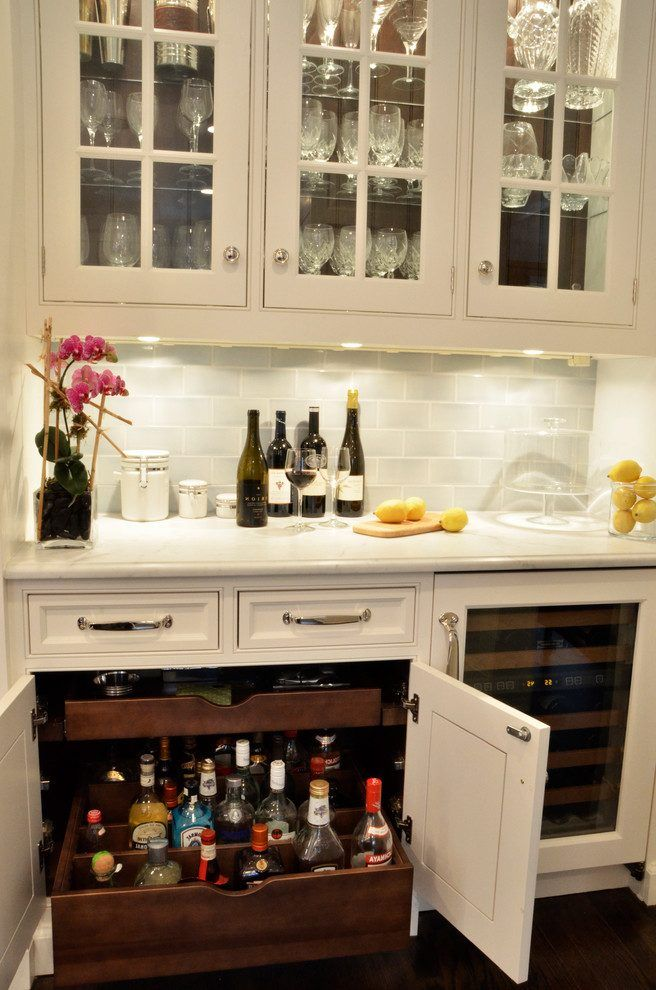 Pin By Wally Blankenship On Liquor Cabinet Kitchen Pantry Design Kitchen Bar Design Bar Cabinet Design