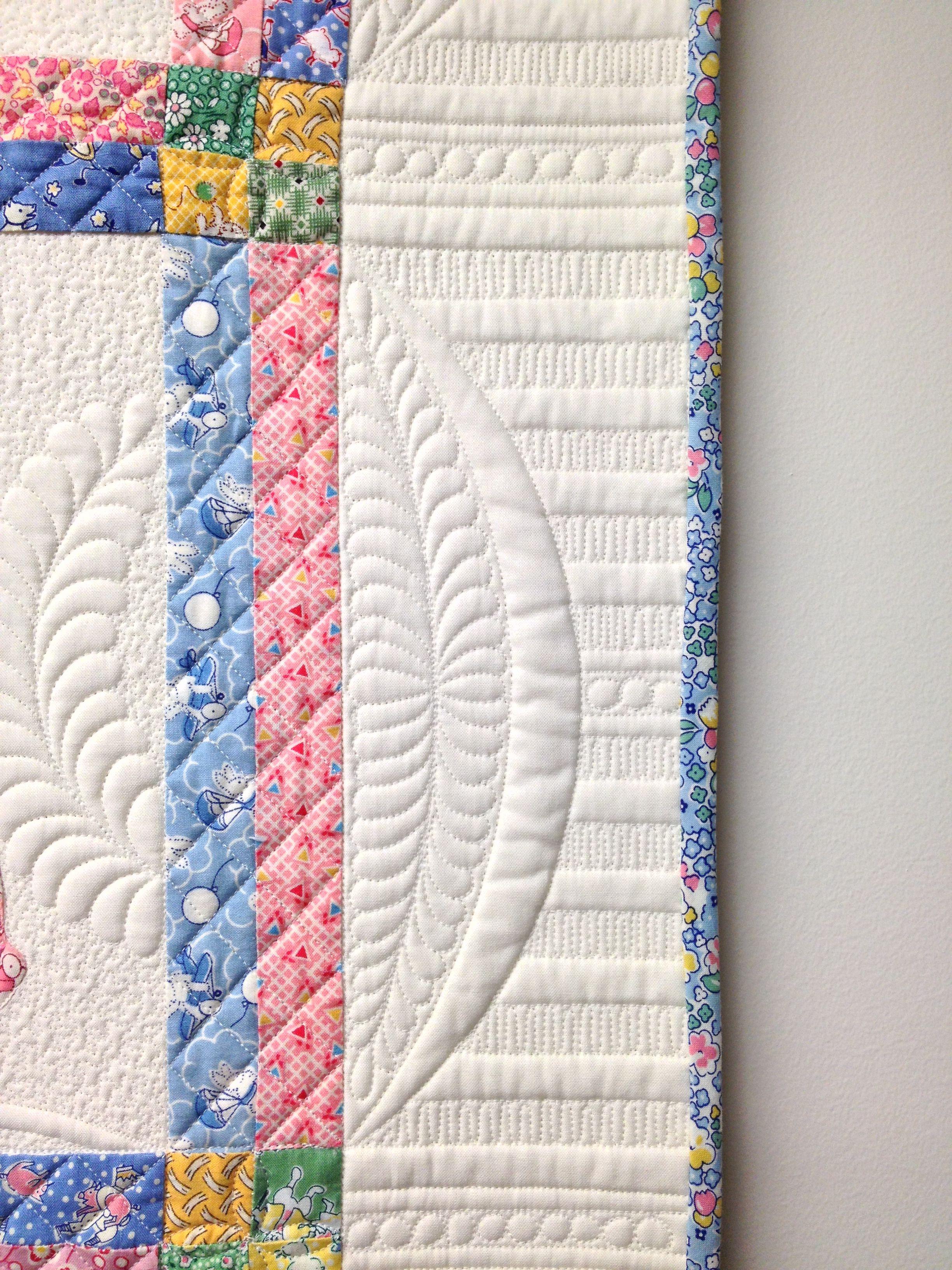 linda hracka quilt border sashing ideas pinterest quilt border