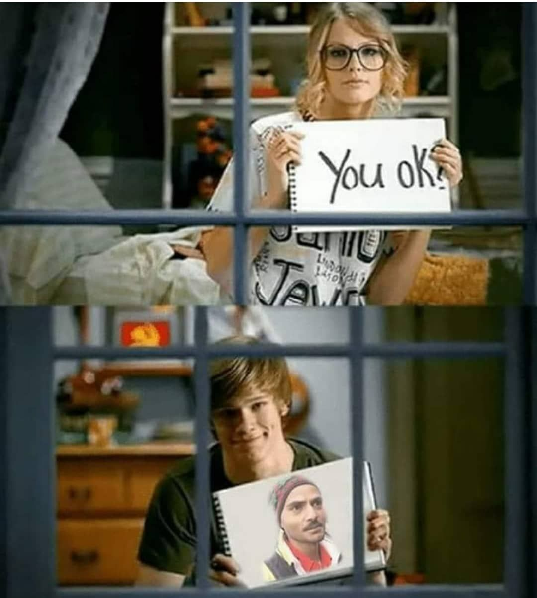 Smjha koi!!! 😆 #funnylaugh6#meme#memes#laugh#fun#funny# ...