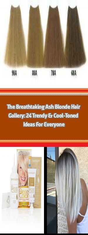 20 Adorable Ash Blonde Hairstyles to Try: Hair Color Ideas 2020 Cool Ash Blonde on Neutral Brown Cool Ash Blonde on Neutral Brown #naturalashblonde 20 Adorable Ash Blonde Hairstyles to Try: Hair Color Ideas 2020 Cool Ash Blonde on Neutral Brown Cool Ash Blonde on Neutral Brown #lightashblonde