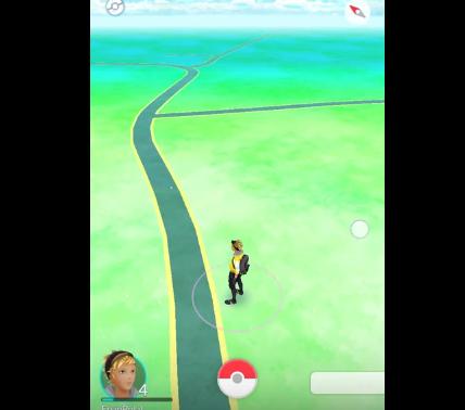 Pokémon GO GPS Hilesi Nasıl Yapılır 12.07.2016 ve Fake Gps