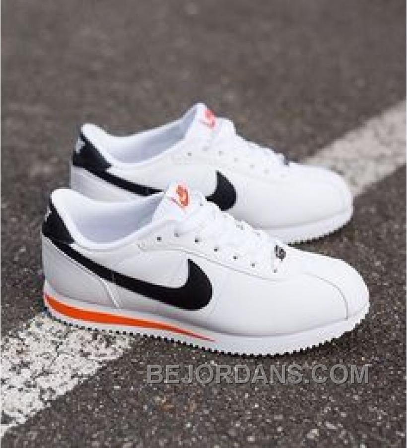 Doncella espina Archivo  Women Shoes   Cortez shoes, Nike cortez mens, Sneakers fashion
