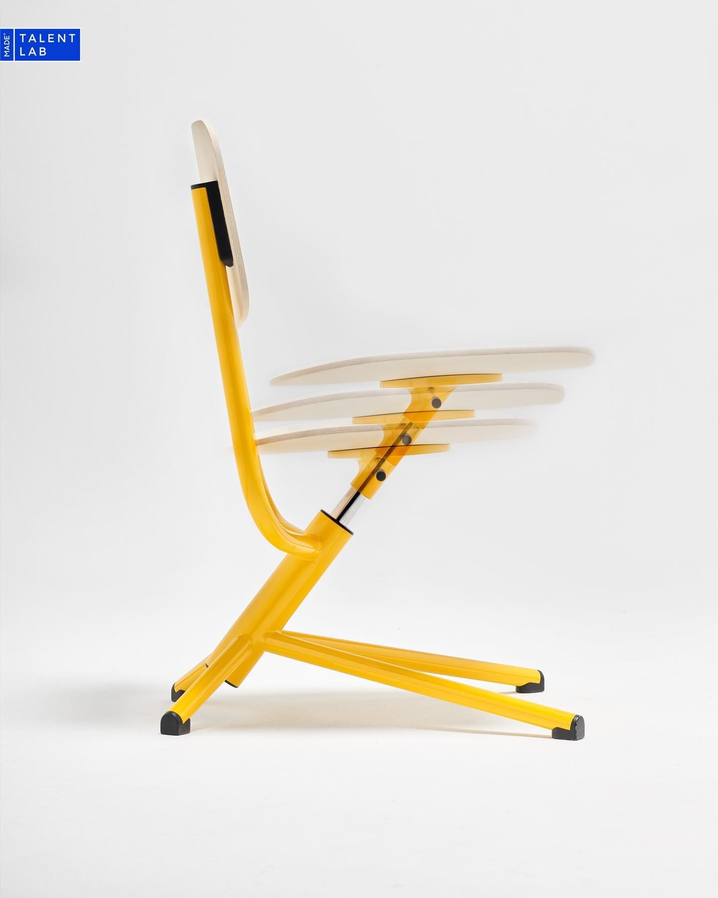 Adjustable Seating For Schools 𝗪𝗛𝗔𝗧 A School Chair Children Can Adjust To Their Individual Body Size In One Sim In 2020 Adjustable Seating School Chairs Chair