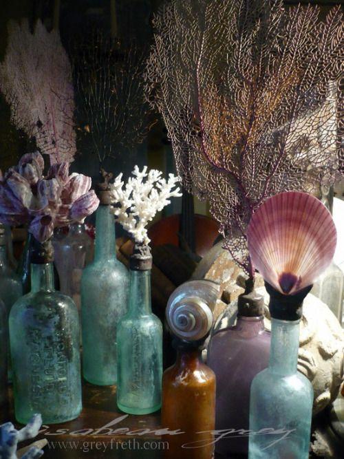 """swansong-willows: """" (via (1) Bonnie Anne Pinard / Pinterest) """""""