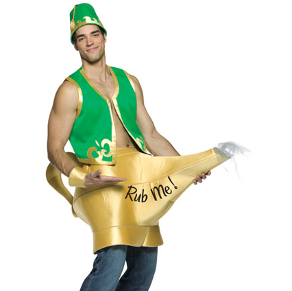 Funny sexy halloween costumes