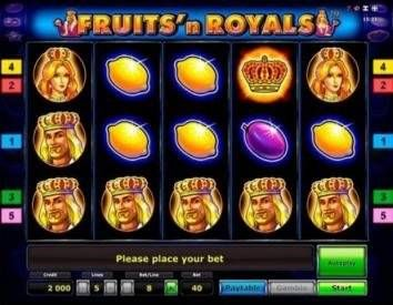 Европа игровые автоматы играть бесплатно в игры игровые автоматы