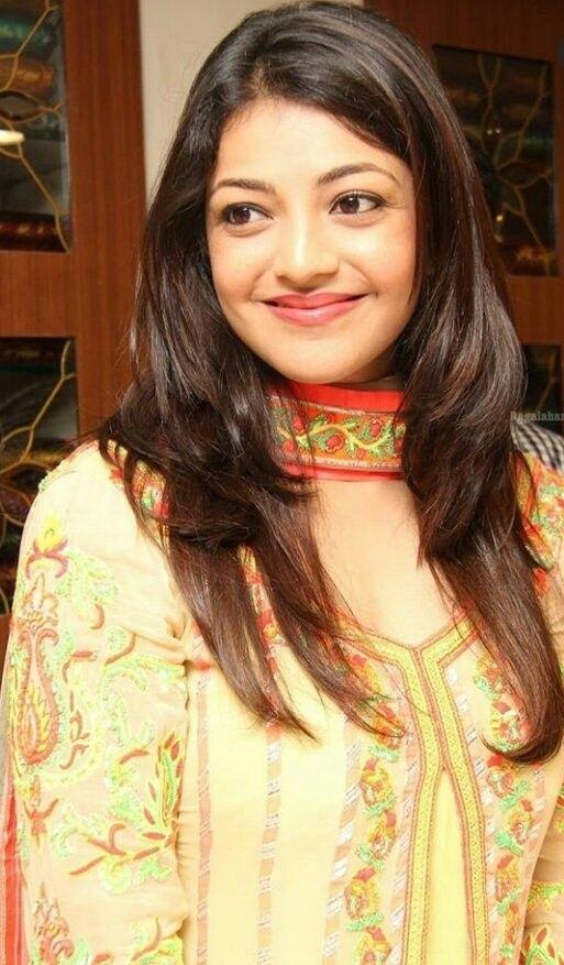Deepika Pics