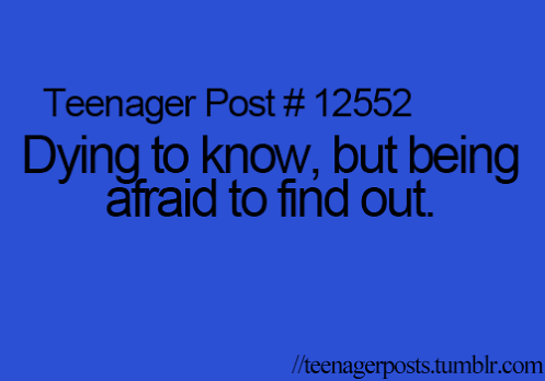 Teenage Quotes Teenage Quote  Teenager Posts  Pinterest  Teenage Quotes