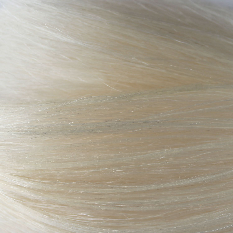 908 Extra Light Silver Blonde Silver Blonde Platinum Blonde