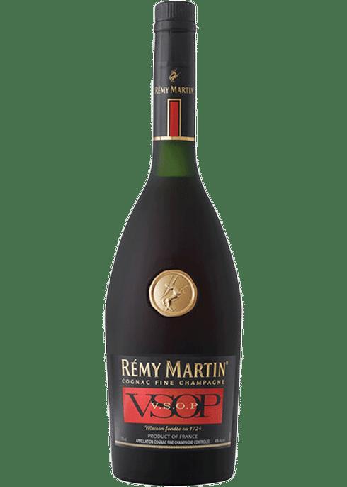 Remy Martin Vsop Remy Martin Martin Ginger Ale Recipe