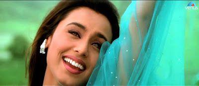 Kahin Pyar Na Ho Jaaye Hindi Movie Mp3 Song Free Download Latest Video Songs Hindi Movies Salman Khan