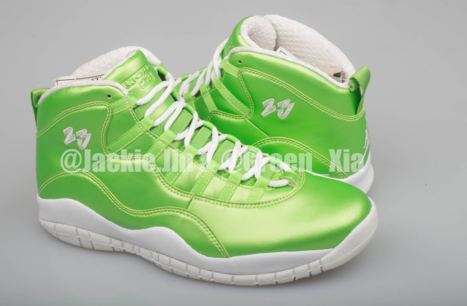 dedaf9473d86 The 20 Most Expensive Air Jordans on eBay Right Now