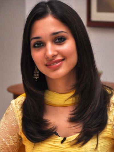Indian Hair Styles For Long Hair Hairstyles 2012 Hair Style Cute Gaya Rambut Potongan Rambut Wanita Cantik