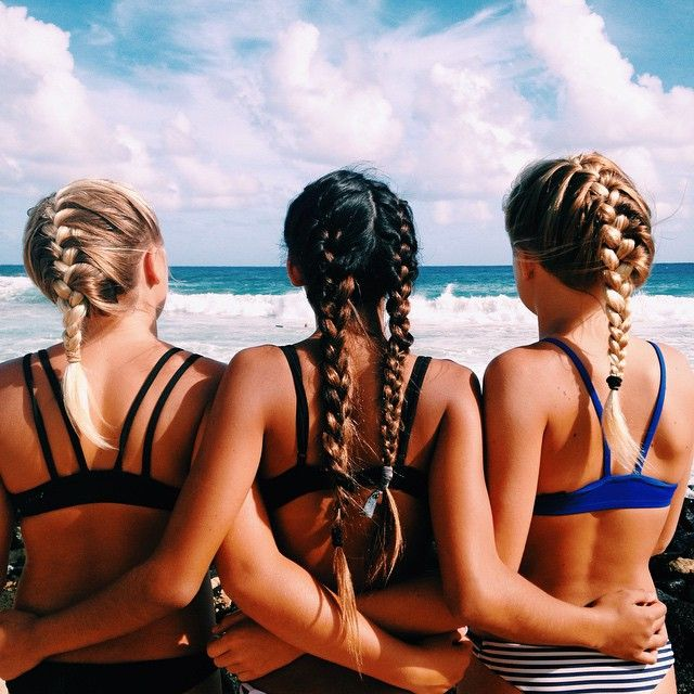 Tumblr mature beach blog