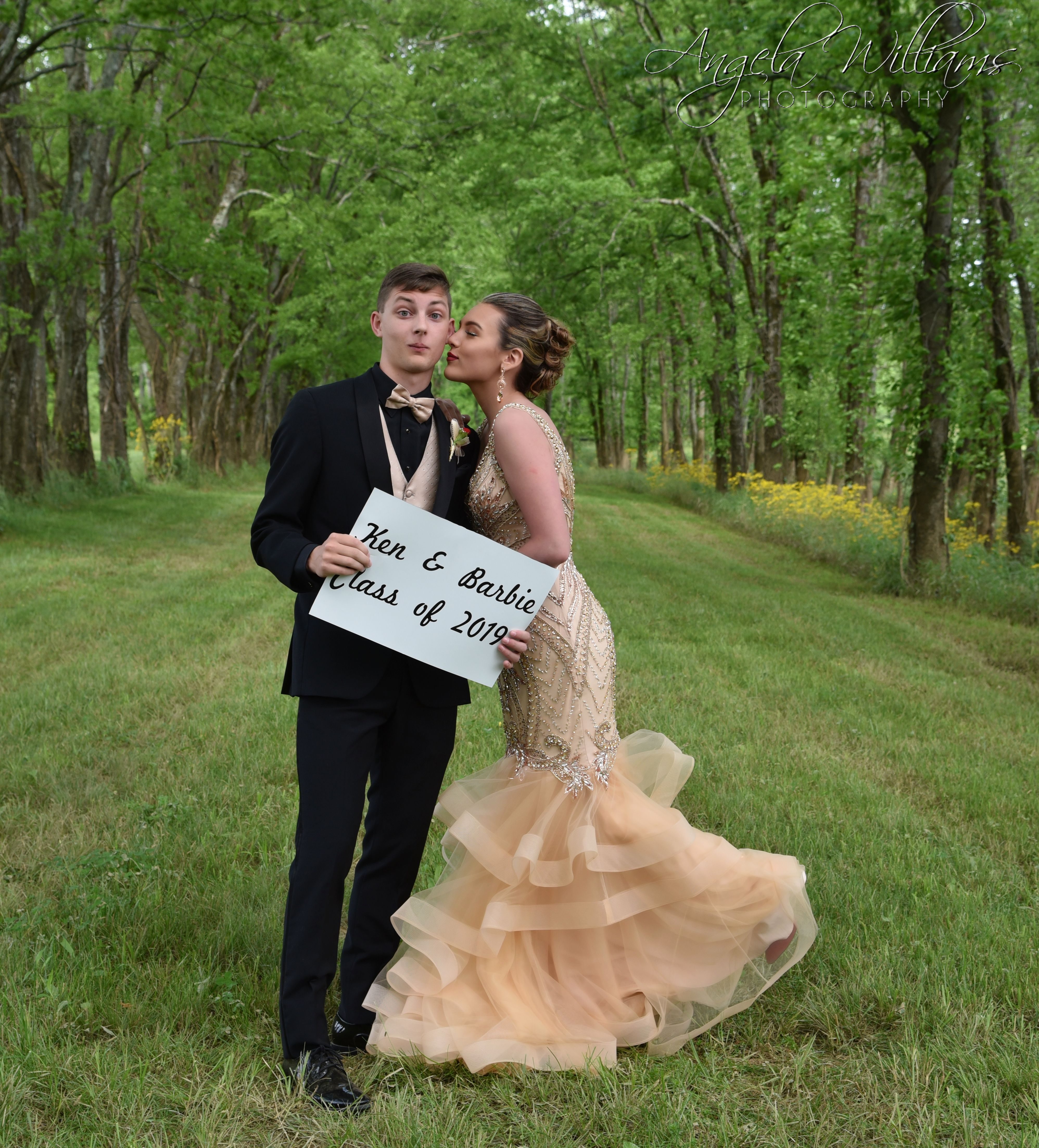 Prom Photo Ideas Prom Photography Prom Photos Prom Props