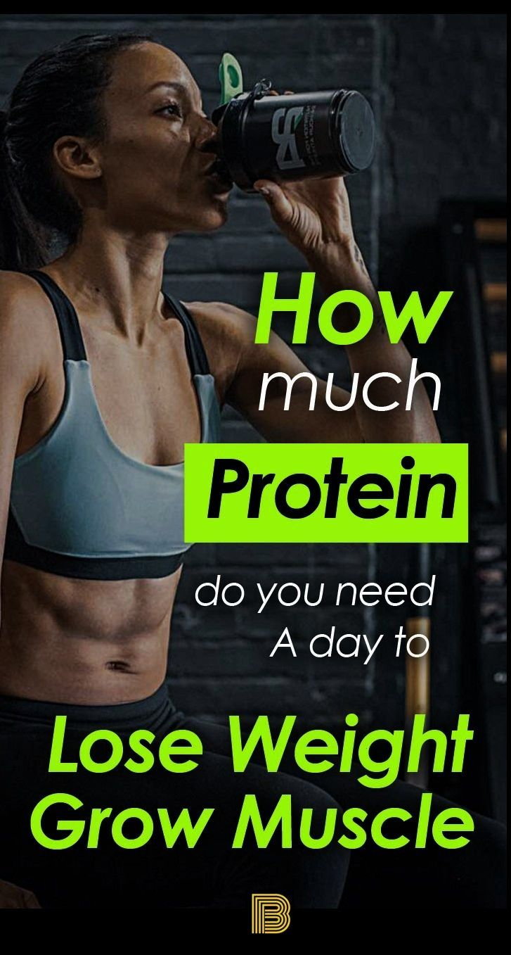 #bodybuilding #calculator #nutrition #affects #protein #muscles #fitness #explain #workout #muscle #...