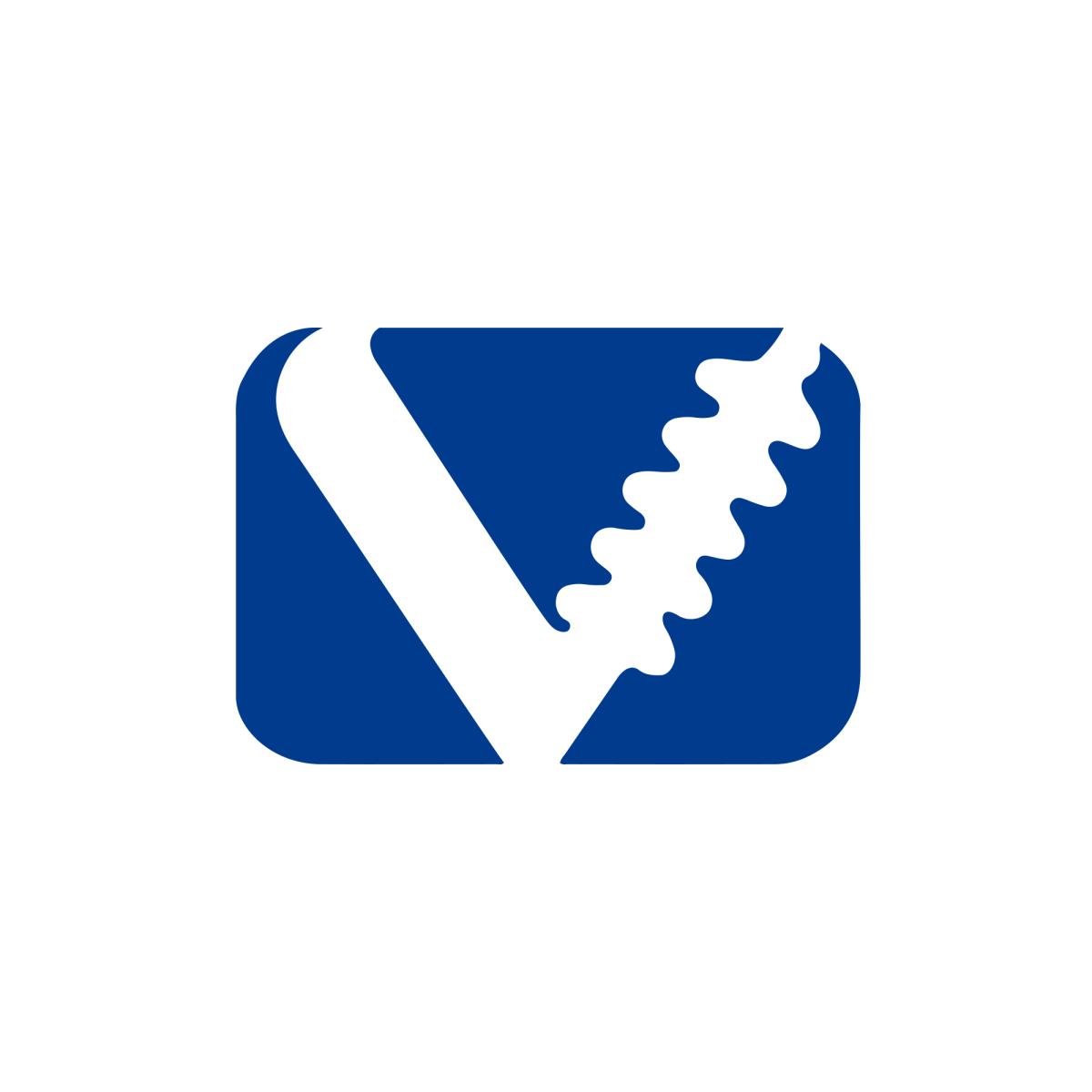 Voltrak Logo Mexico In 2021 Letter V Letter Logo Single Letter Logo