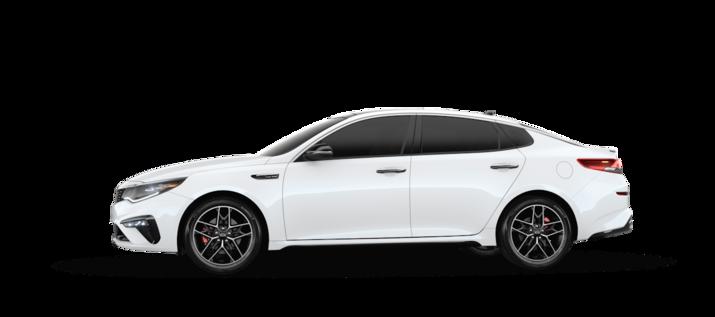 2020 Kia Optima Build Price Lx S Ex Sx Trims Kia Kia Mid Size Sedan Kia Motors