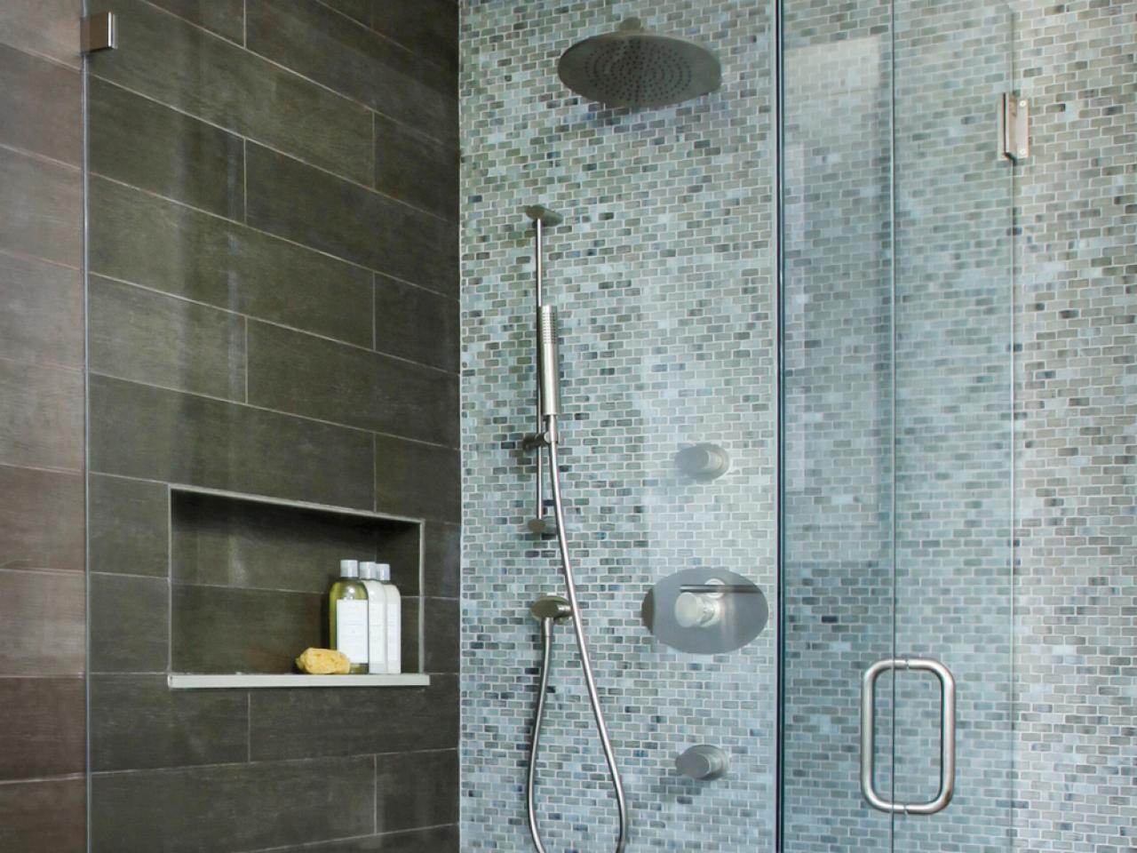Amusante Moderne Bad Designs Mit Seife Lagerung 15 Wunderbare Moderne Badezimmer Entwurfe Kindermobel Modernes Badezimmer Bad Design Badezimmer