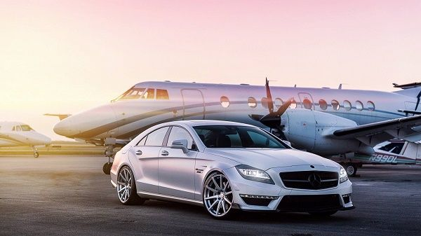 Do You Need High Class And Great Quality Dfw Airport Car Services Dfw Corporate Car Services Have Prof Luxury Yachts Mercedes Benz Cls Luxury Lifestyle Dreams
