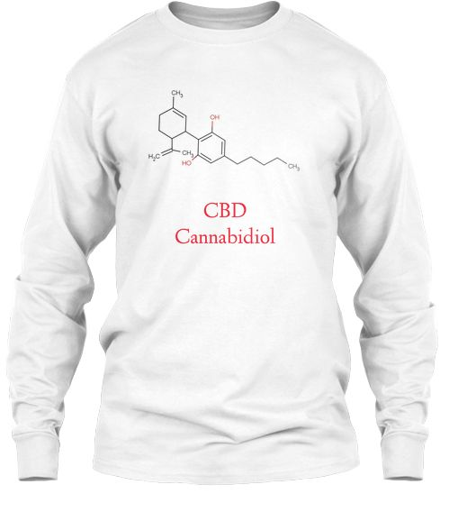 Cannabidiol   Help support if you can!
