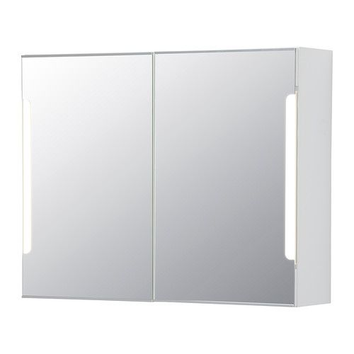 Ikea Badezimmer Hängeschrank