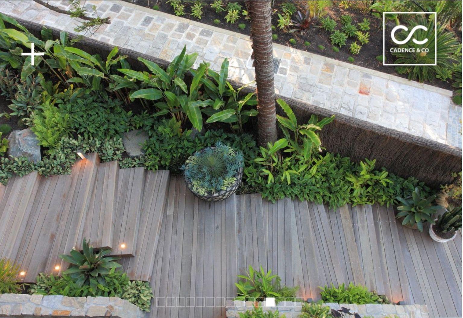 Sticks and Stones Landscape Design - Sticks And Stones Landscape Design Garden Pinterest Landscape