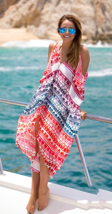 40c2a20eecef1a High Low Summer Dresses, Types Of Dresses, Necklines For Dresses, Maxi  Dresses,