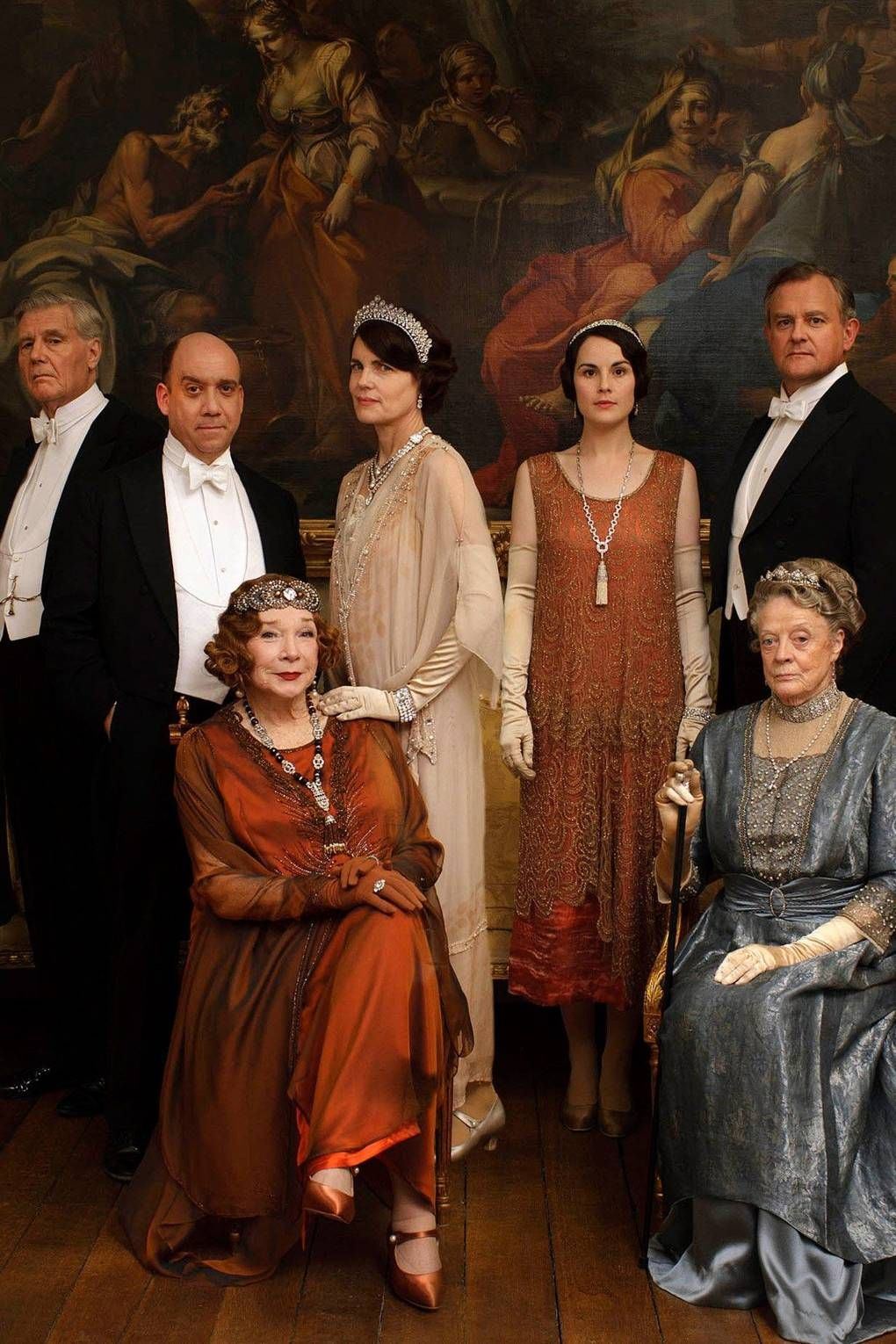 The Best Period Dramas To Watch Online Downton Abbey Movie Downton Abbey Best Period Dramas