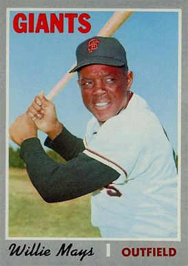 Valuable Baseball Cards 1960s Google Search Baseball Cards Old Baseball Cards Baseball