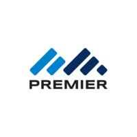 Premier Roofing Company Denver Di 2020