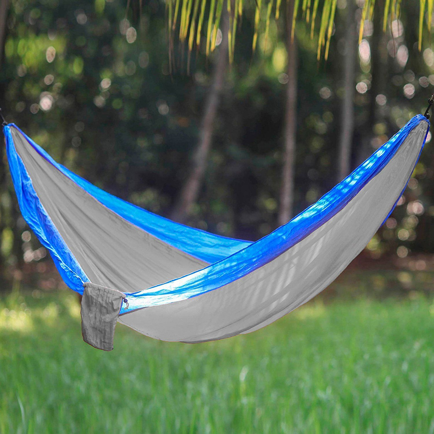 walmart stand hammocks island with ft quilted sienna com steel stripe ip two person hammock bay