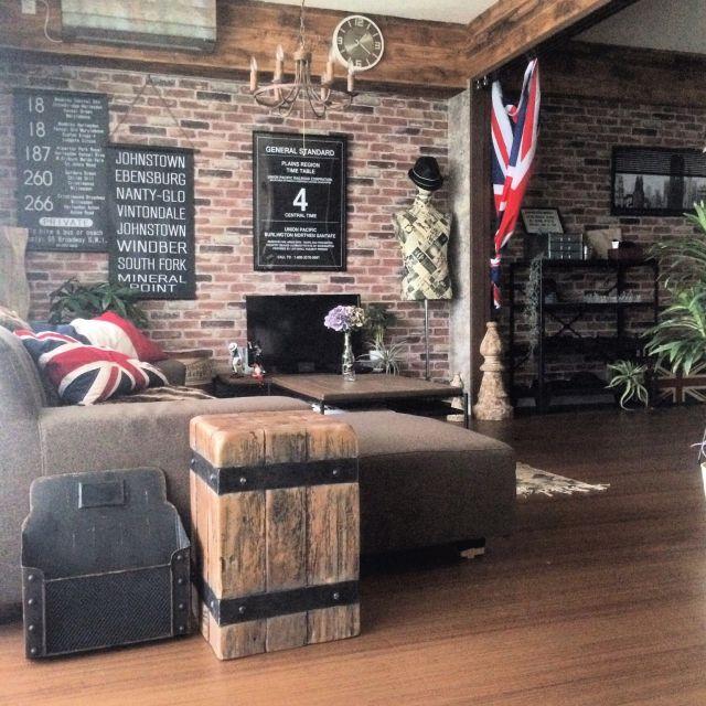 c6b7f82d88130ceb7734a8cb5b0f14f3441f6412 design pinterest m nner zimmer b ro g stezimmer. Black Bedroom Furniture Sets. Home Design Ideas
