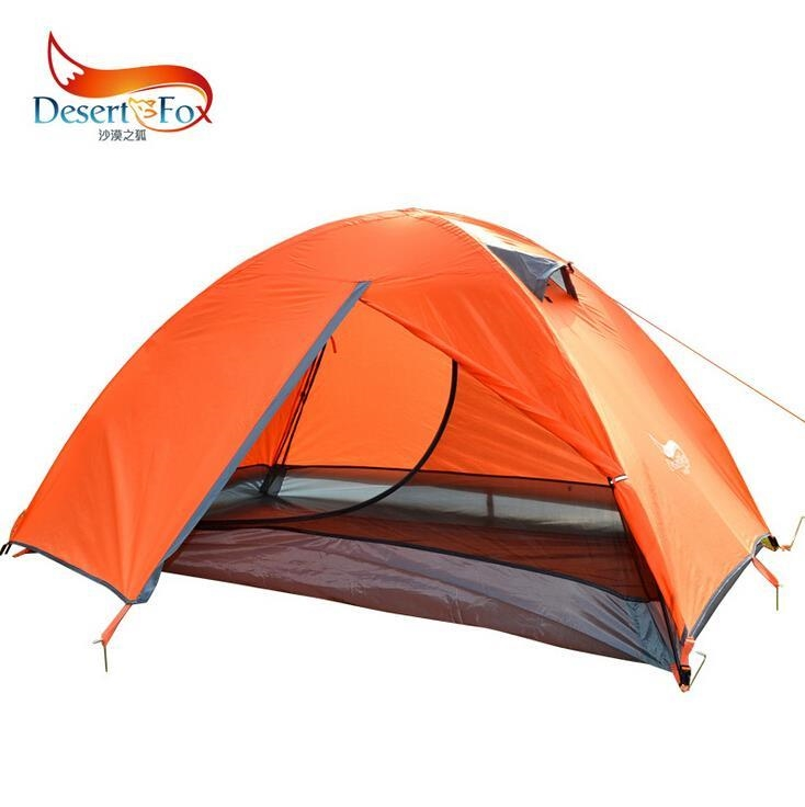 Find quality Free Ship Double Layer Person Inflatable Couple Tent Outdoor Summer Waterproof Hiking Beach Winter Fishing C&ing Tent Manufacturers ...  sc 1 st  Pinterest & 59.42$ Buy here - http://aiugs.worlditems.win/all/product.php?id ...