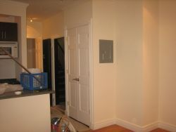 No Fee NYC Apartments for Rent | Icon Realty Management ...